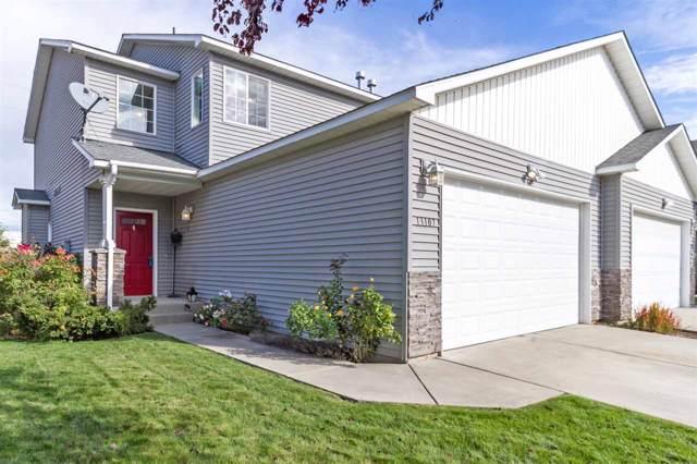 13107 E 3rd Ave, Spokane Valley, WA 99216 (#201924886) :: The Spokane Home Guy Group