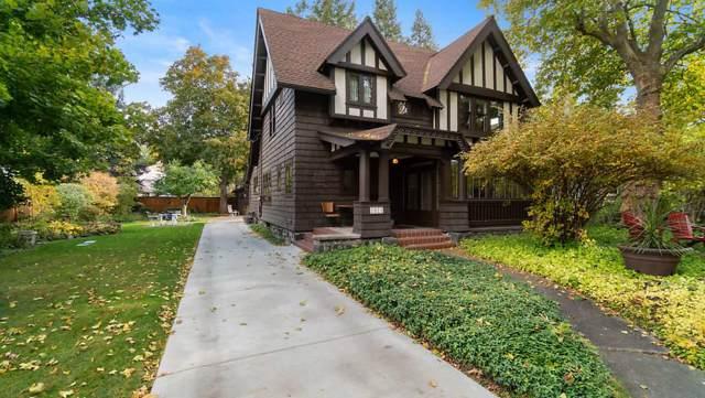 1414 N Summit Blvd, Spokane, WA 99201 (#201924894) :: The Spokane Home Guy Group