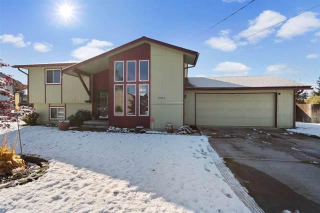 10124 E Augusta Ave, Spokane Valley, WA 99206 (#201924904) :: The Spokane Home Guy Group