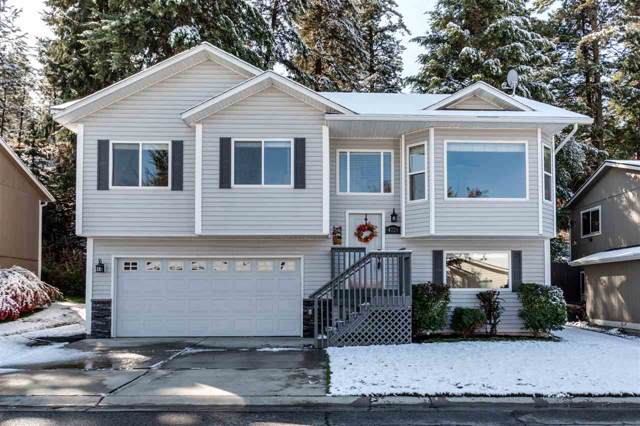 4728 S Keyes Ct, Spokane, WA 99224 (#201924910) :: THRIVE Properties