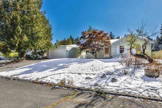 3004 E 18th Ave, Spokane, WA 99223 (#201924925) :: THRIVE Properties
