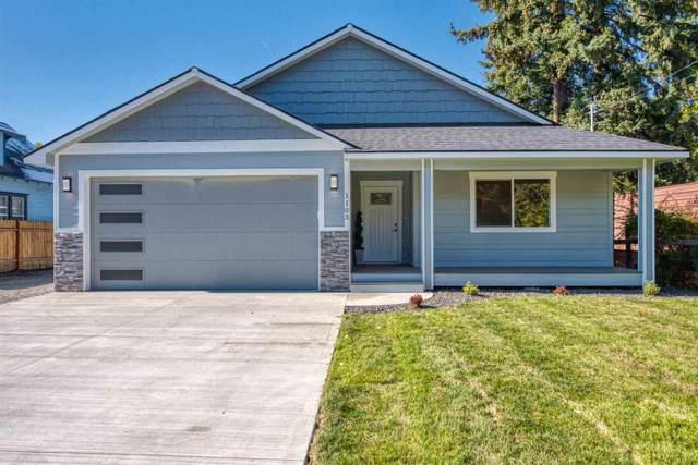 1103 N Felts Rd, Spokane Valley, WA 99206 (#201924936) :: Chapman Real Estate