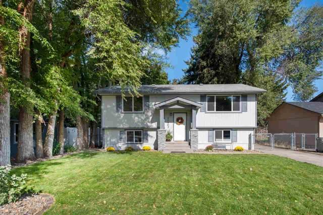 11407 E 25th Ave, Spokane Valley, WA 99206 (#201924946) :: Prime Real Estate Group