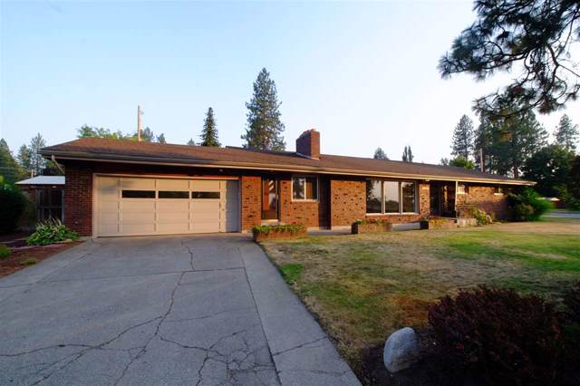 12204 E 18th Ave, Spokane Valley, WA 99206 (#201924948) :: Prime Real Estate Group