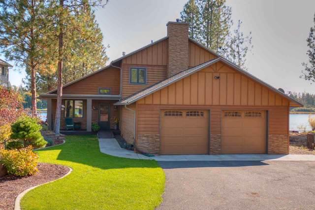 11405 S Avista Ln, Medical Lake, WA 99022 (#201924962) :: The Spokane Home Guy Group