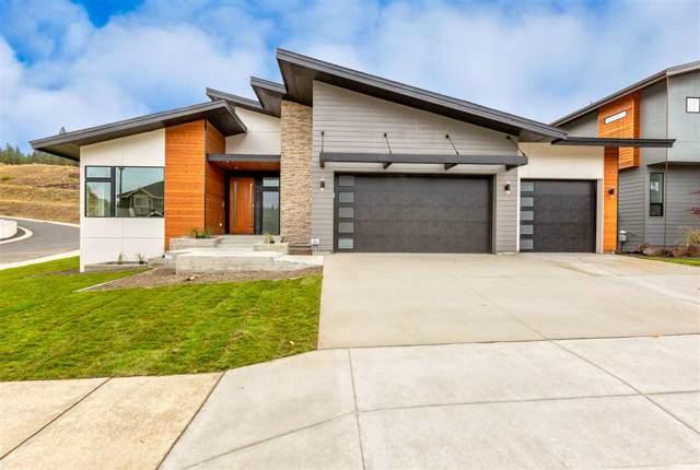 803 W Willapa Ave, Spokane, WA 99224 (#201925005) :: Chapman Real Estate