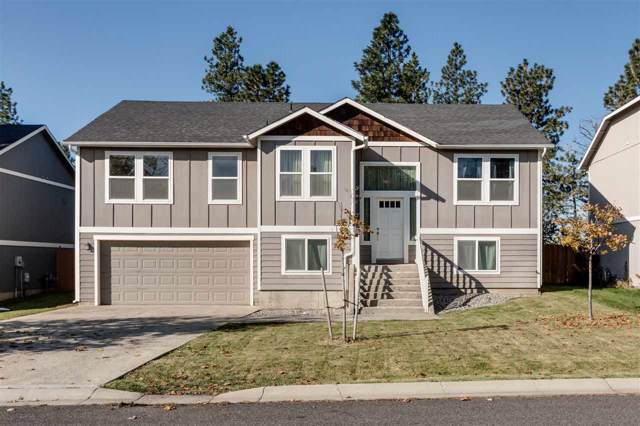 7611 N Ash Ln, Spokane, WA 99208 (#201925019) :: Prime Real Estate Group
