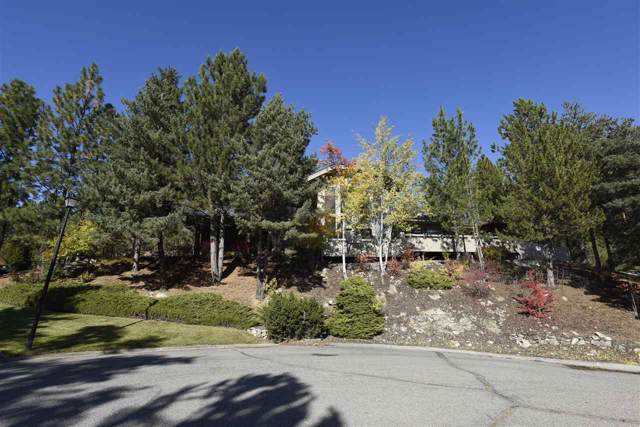 7621 E Woodview Ct, Spokane, WA 99212 (#201925020) :: Prime Real Estate Group