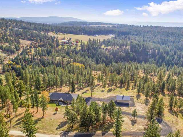 6521 Key Way, Deer Park, WA 99006 (#201925034) :: The Spokane Home Guy Group
