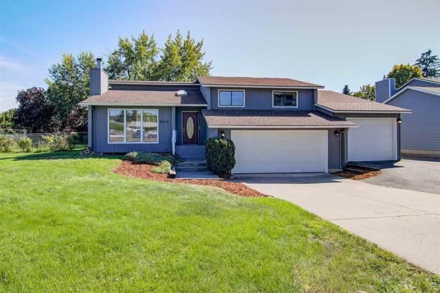 8512 E Walton Ave, Spokane, WA 99212 (#201925037) :: Chapman Real Estate
