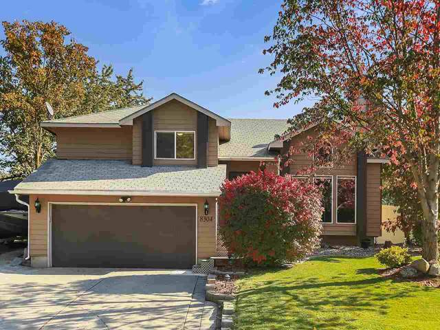 8304 N Valerie St, Spokane, WA 99208 (#201925049) :: The Spokane Home Guy Group