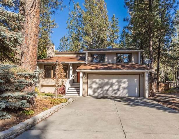 507 E Glencrest Dr, Spokane, WA 99208 (#201925066) :: The Spokane Home Guy Group