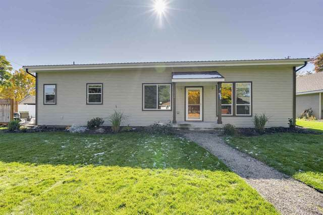 224 W Emma Ave, Coeur d Alene, ID 83814 (#201925081) :: Northwest Professional Real Estate