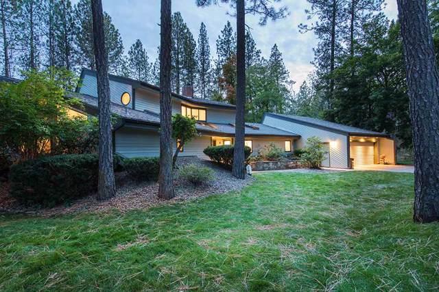 10223 S Hangman Valley Rd, Spokane, WA 99224 (#201925093) :: The Spokane Home Guy Group