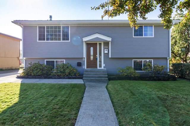 2310 E Longfellow Ave, Spokane, WA 99207 (#201925096) :: The Spokane Home Guy Group