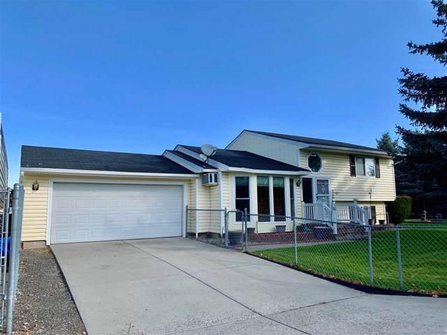 12227 E 34th Ave, Spokane Valley, WA 99206 (#201925099) :: 4 Degrees - Masters