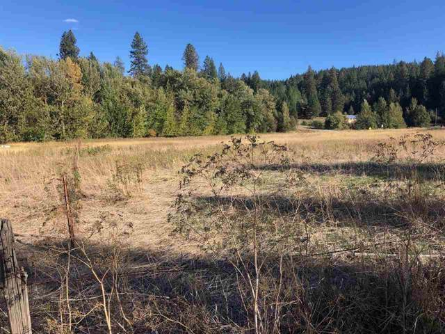 NKA S Dishman-Mica Rd, Spokane Valley, WA 99206 (#201925111) :: Prime Real Estate Group