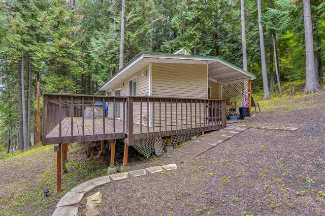 1282 W Hemlock Dr, Worley, ID 83876 (#201925112) :: The Hardie Group