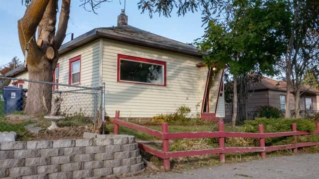 1517 E Wabash Ave, Spokane, WA 99207 (#201925128) :: The Spokane Home Guy Group