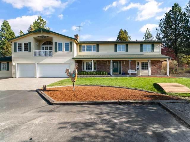 6017 E Lyons Ln, Spokane, WA 99217 (#201925149) :: Five Star Real Estate Group