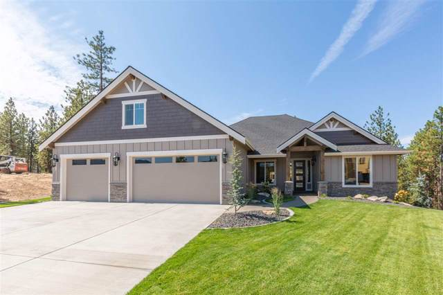 12906 E San Juan Ln, Spokane Valley, WA 99206 (#201925163) :: Five Star Real Estate Group