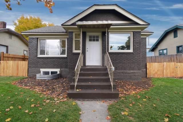 43 E Courtland Ave, Spokane, WA 99207 (#201925171) :: The Spokane Home Guy Group