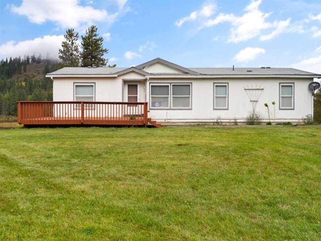 491 Dilling Rd, Cusick, WA 99119 (#201925174) :: The Synergy Group