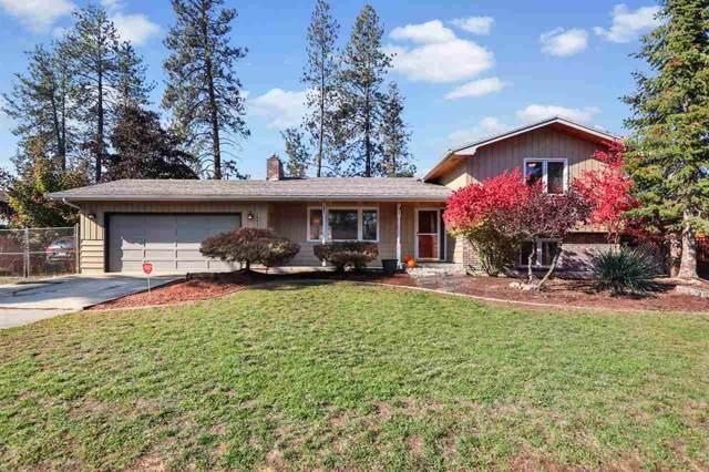 14421 N Hamliton St, Spokane, WA 99208 (#201925190) :: Five Star Real Estate Group