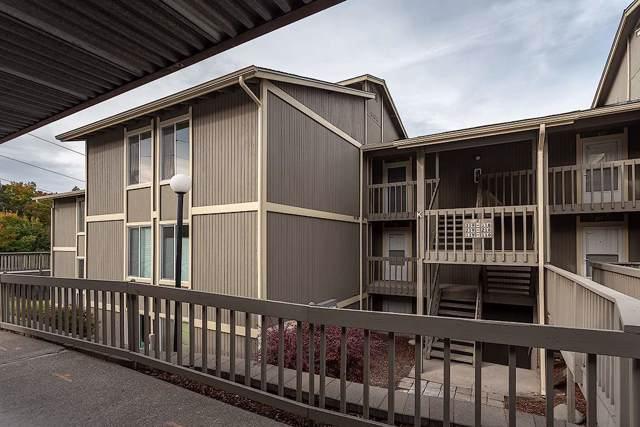 6121 E 6th Ave Unit K-319, Spokane Valley, WA 99212 (#201925196) :: Northwest Professional Real Estate
