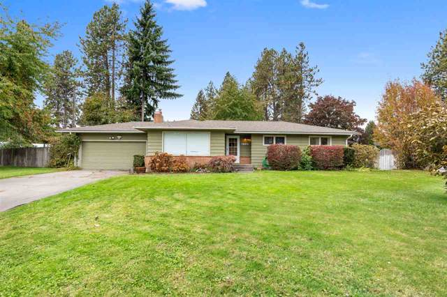 1804 S Woodlawn Rd, Spokane Valley, WA 99216 (#201925212) :: The Spokane Home Guy Group