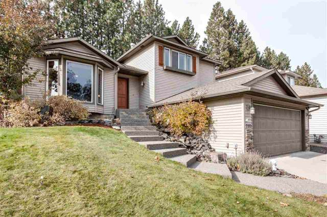 7110 S Moran View St, Spokane, WA 99224 (#201925220) :: Five Star Real Estate Group