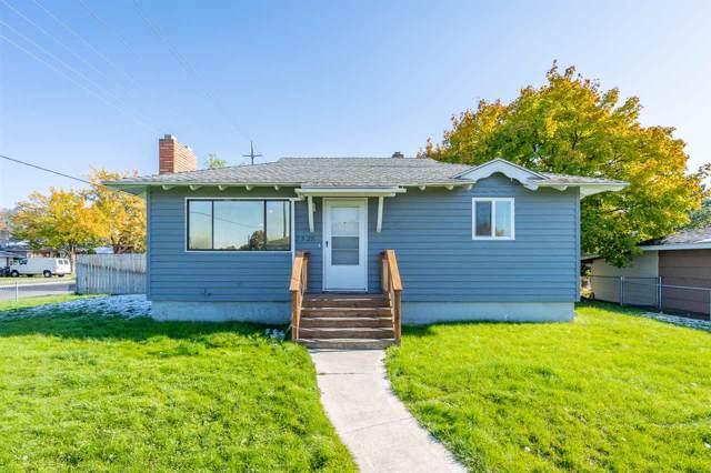 2528 N Upriver Ct, Spokane, WA 99217 (#201925331) :: RMG Real Estate Network