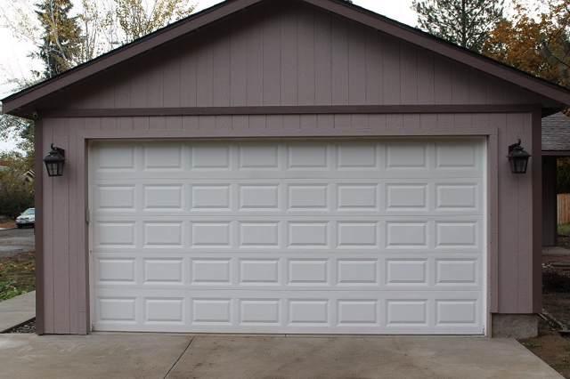 2010 E 7th Ave, Spokane, WA 99202 (#201925345) :: RMG Real Estate Network
