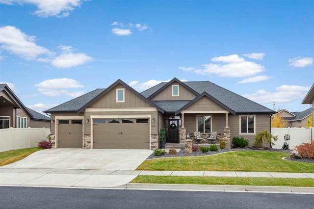 2038 W St Thomas More Way, Spokane, WA 99208 (#201925399) :: Northwest Professional Real Estate