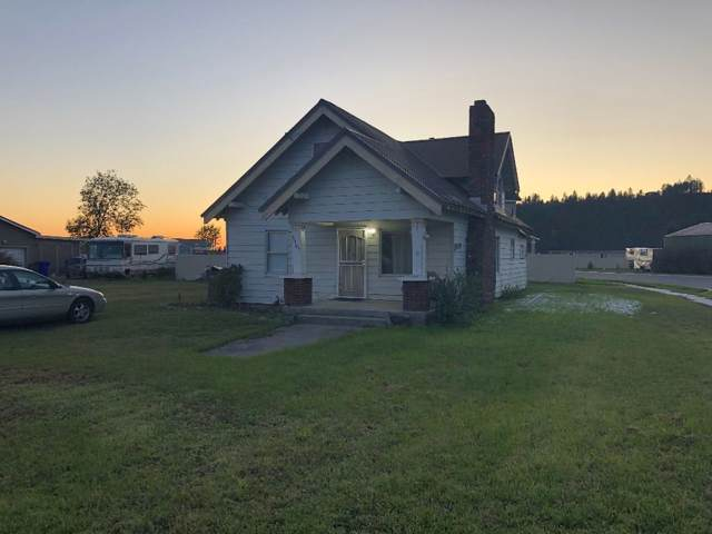 5025 N Mcdonald Rd, Spokane Valley, WA 99216 (#201925410) :: Chapman Real Estate