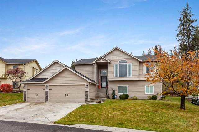 12014 N Korey Ln, Spokane, WA 99218 (#201925426) :: RMG Real Estate Network