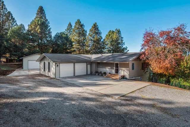 4126 S Sullivan Rd, Veradale, WA 99037 (#201925482) :: Prime Real Estate Group