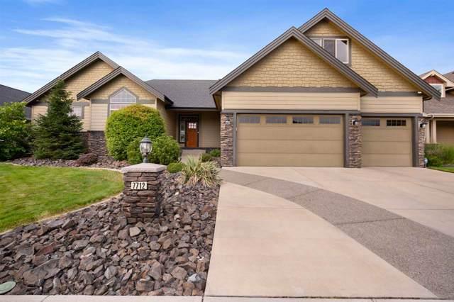 7712 N Warren Ln, Spokane, WA 99208 (#201925509) :: The Spokane Home Guy Group