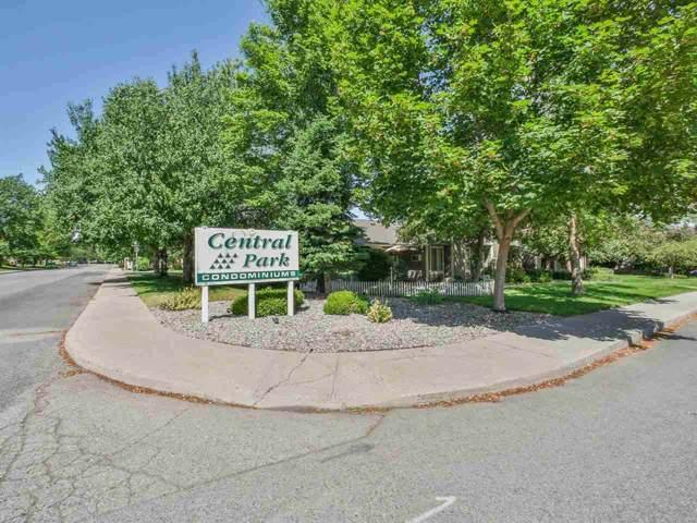 6007 E 6th Ave W-8, Spokane, WA 99212 (#201925511) :: Five Star Real Estate Group