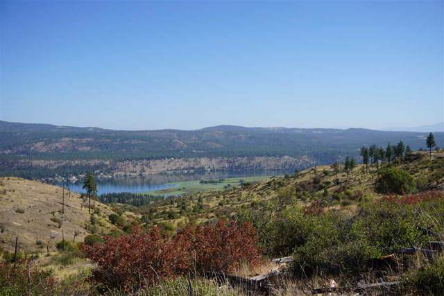 XXXX N Petrichor Ln, Nine Mile Falls, WA 99026 (#201925571) :: The Spokane Home Guy Group