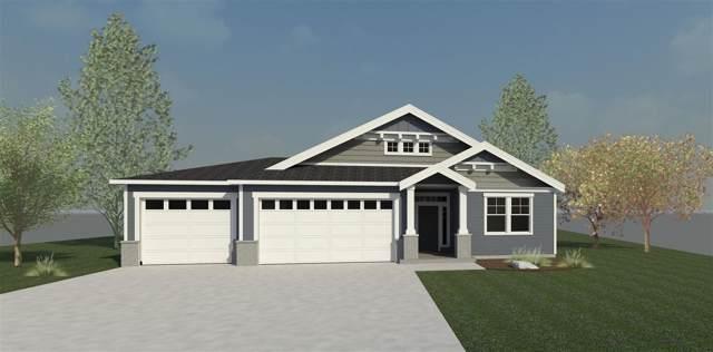 13412 E Crown Ave, Spokane Valley, WA 99216 (#201925584) :: Chapman Real Estate