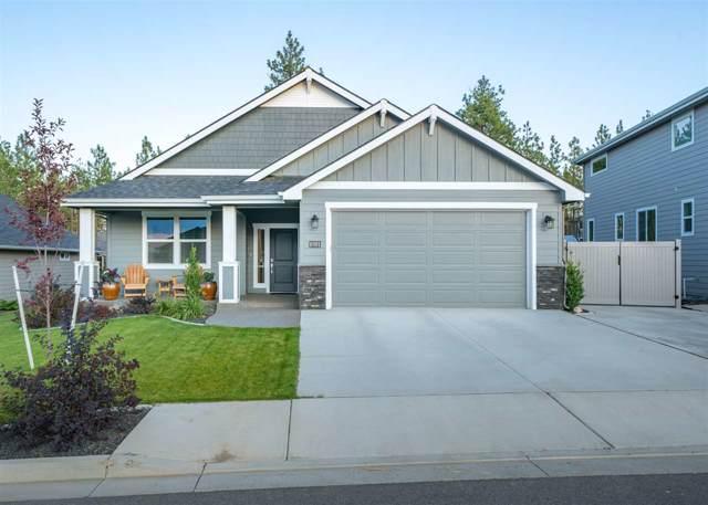 6981 S Forest Ridge Dr, Spokane, WA 99224 (#201925675) :: The Synergy Group