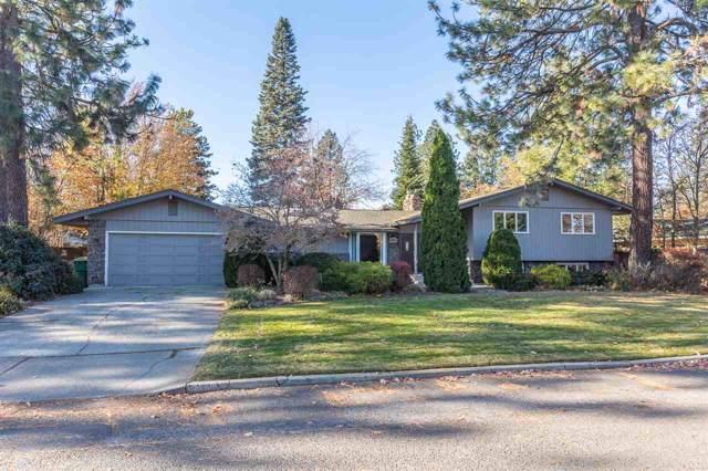 3418 S Jefferson Dr, Spokane, WA 99203 (#201925684) :: Five Star Real Estate Group