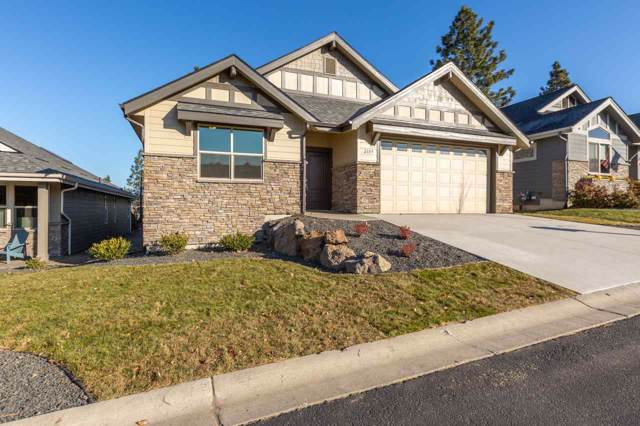 2109 E Cherrytree Ln, Spokane, WA 99203 (#201925703) :: Prime Real Estate Group