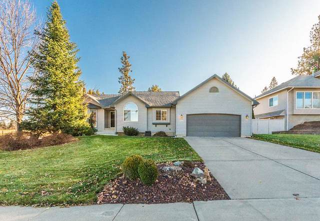 4201 S Apollo St, Spokane, WA 99223 (#201925707) :: Keller Williams Realty Colville