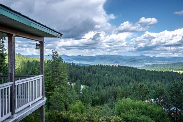 8349 Two Springs Rd, Coeur d Alene, ID 83814 (#201925708) :: The Synergy Group