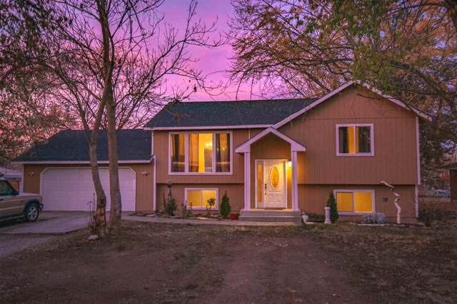 14415 E Valleyway Ave, Spokane Valley, WA 99216 (#201925726) :: Five Star Real Estate Group