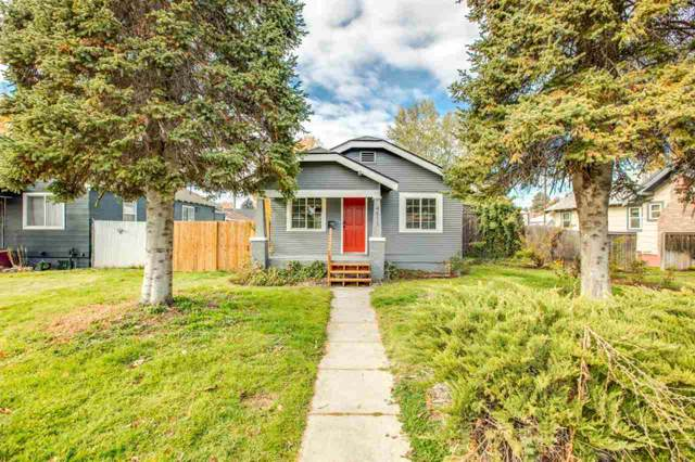 4511 N Howard St, Spokane, WA 99205 (#201925759) :: The Spokane Home Guy Group