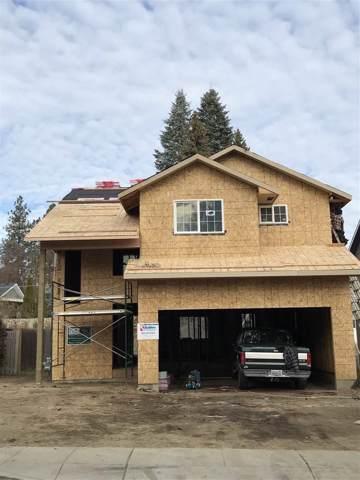 3703 E 34th Ave, Spokane, WA 99223 (#201925762) :: Prime Real Estate Group