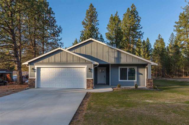 725 E 1st St, Deer Park, WA 99006 (#201925809) :: Chapman Real Estate